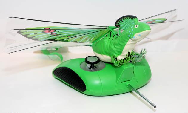 Dream toys 2007